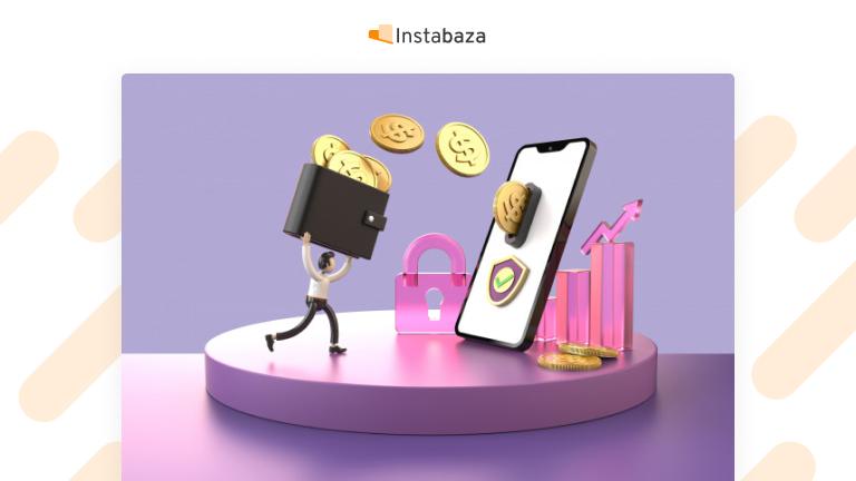 zarabianie na instagramie sposoby