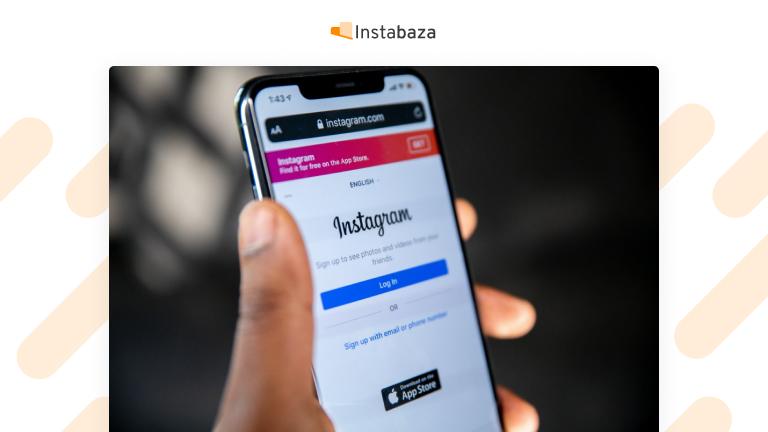 Jaką nazwę na Instagrama wybrać najlepiej